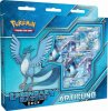 Pokemon-Legendary-Battle-Deck-blauw:-Articuno