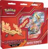 Pokemon-Legendary-Battle-Deck-rood:-Moltres