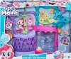 Seaquestria-Lagoon-speelset-My-Little-Pony-C1058