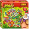 Spel-20-in-1-Plop:-oa-dominolotto-MEPL00002060