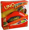 Uno-Extreme-relaunch-V9364