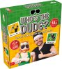 Who`s-the-Dude-07680