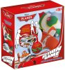 Action-Game-Planes-40853