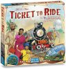 Ticket-to-Ride:-India-DOW720114