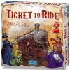 Ticket-to-Ride:-USA-DOW7251