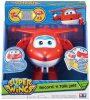 Speelfiguren-Record-n-Talk-Super-Wings:-Jett-YW711410