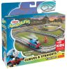 Classic-Track-Pack-Thomas-Adventures-DYV59DYV57