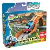 Classic-Track-Pack-Thomas-Adventures-DYV58DYV57