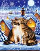 Stars-and-Whiskers-Diamond-Dotz:-40x50-cm-DD9012