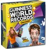 Guiness-Book-of-Records-80786
