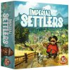 Imperial-Settlers-WGG1515