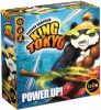 King-of-Tokyo:-Power-Up-expansion-IEL51391NL