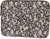 Tablet-sleeve-Supertrash-leopard:-25x33x2cm-182STG68672